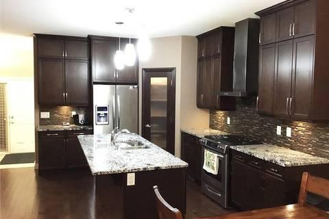 House for sale at 3829 Green Moss By Regina Saskatchewan - MLS: SK790940