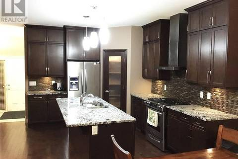 House for sale at 3829 Green Moss By Regina Saskatchewan - MLS: SK806276