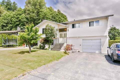 House for sale at 38299 Juniper Cres Squamish British Columbia - MLS: R2467069