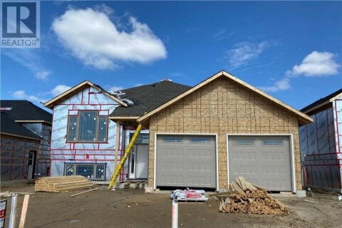 House for sale at 383 Amanda's Wy Port Elgin Ontario - MLS: 241084