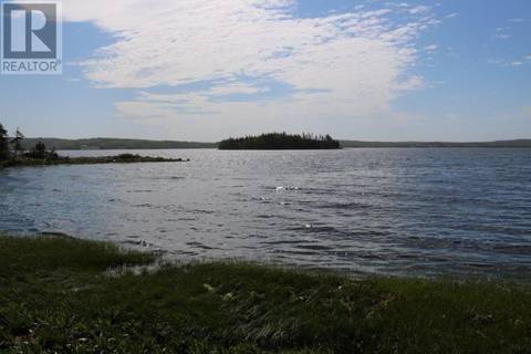 Residential property for sale at 383 Anderson Rd Musquodoboit Harbour Nova Scotia - MLS: 201901034