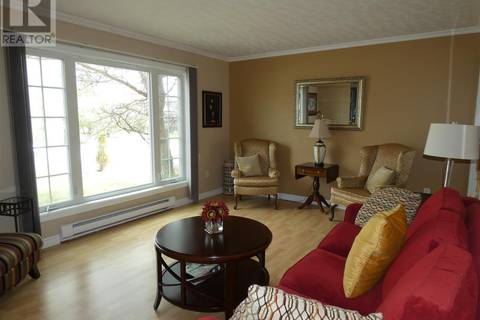 383 Astral Drive, Dartmouth | Image 2