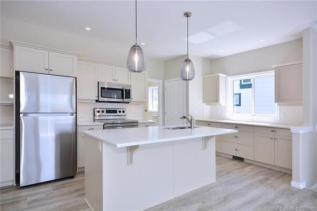 Removed: 383 Mccarren Avenue, Kelowna, BC - Removed on 2018-08-10 21:15:18