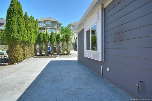 For Sale: 383 Mccarren Avenue, Kelowna, BC   4 Bed, 3 Bath House for $664,900. See 21 photos!
