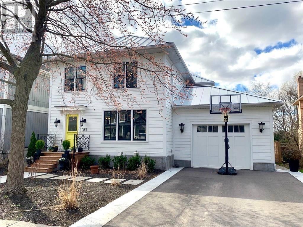 383 Pine Avenue, Oakville | Image 1