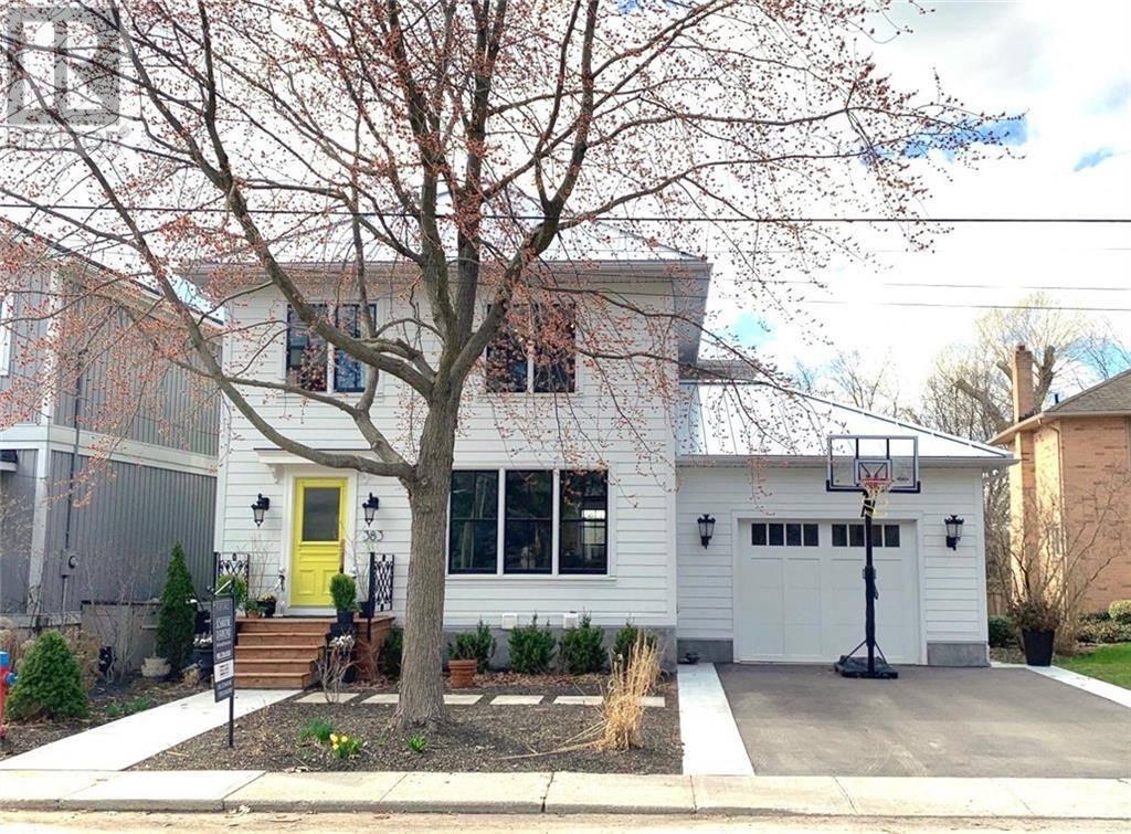 383 Pine Avenue, Oakville | Image 2