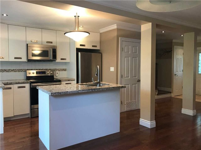 Removed: 383 Victoria Park Avenue, Toronto, ON - Removed on 2018-08-15 10:00:50