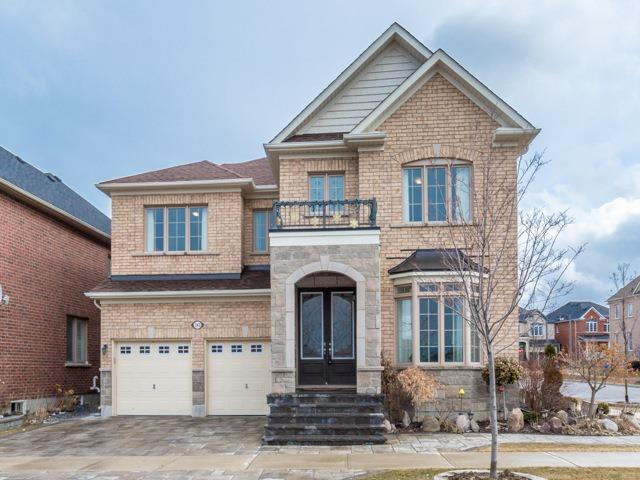Removed: 383 Williamson Road, Markham, ON - Removed on 2018-05-01 06:03:01