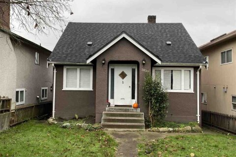 House for sale at 3830 Union St Burnaby British Columbia - MLS: R2521713