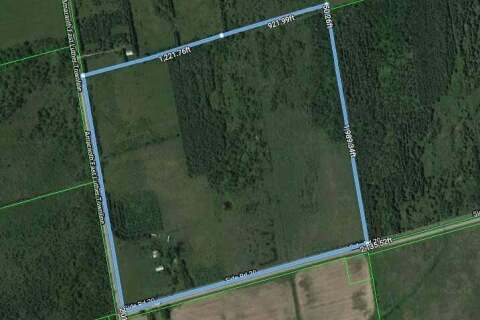 Residential property for sale at 383015 20th Sdrd Amaranth Ontario - MLS: X4776099