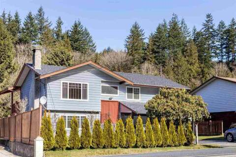 House for sale at 38311 Westway Avenue Po Box 5003 Ave S Squamish British Columbia - MLS: R2470910