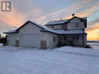 House for sale at 38319 Range Rd Red Deer County Alberta - MLS: ca0188651