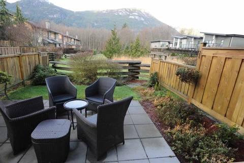 38325 Summits View Drive, Squamish | Image 2