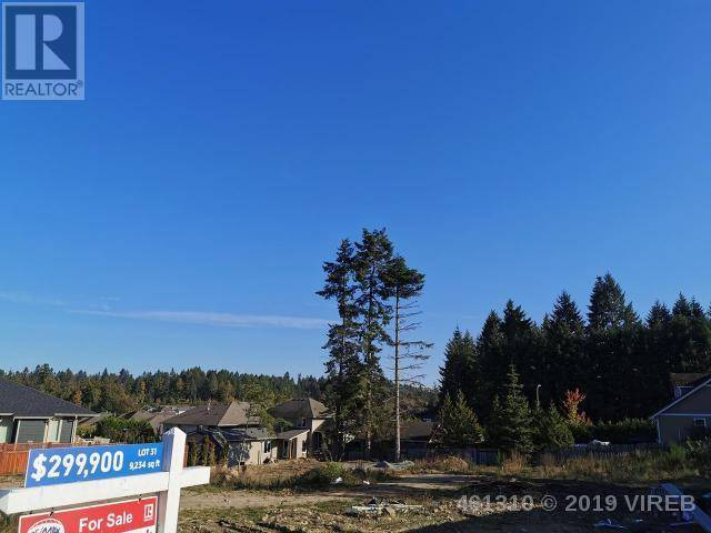 Home for sale at 3833 Marjorie Wy Nanaimo British Columbia - MLS: 461310