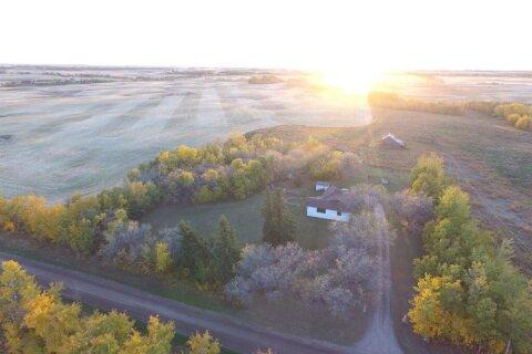 House for sale at 38334 Range Road 230  Rural Red Deer County Alberta - MLS: A1048943
