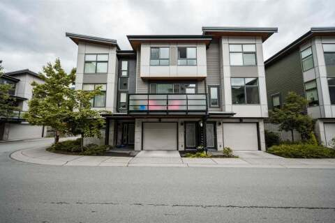 Townhouse for sale at 38341 Summits View Dr Squamish British Columbia - MLS: R2464526