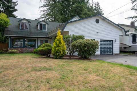 House for sale at 3836 202 St Langley British Columbia - MLS: R2496966