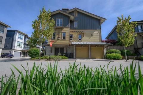 38368 Eaglewind Boulevard, Squamish | Image 2