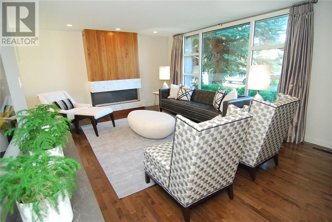 Removed: 3838 Balfour Place, Saskatoon, SK - Removed on 2019-01-18 04:21:14