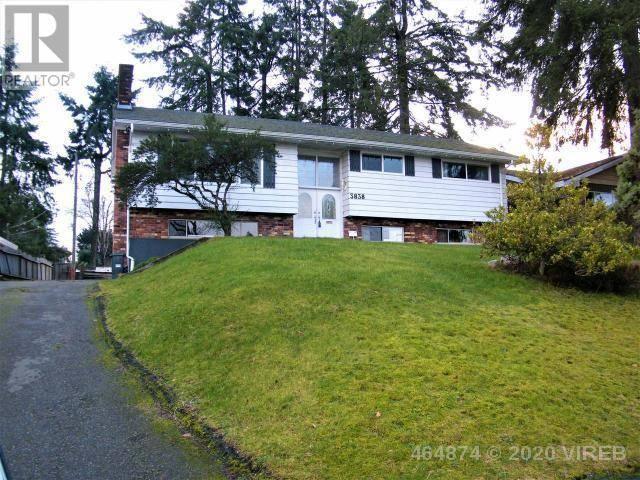 House for sale at 3838 Glenside Rd Port Alberni British Columbia - MLS: 464874