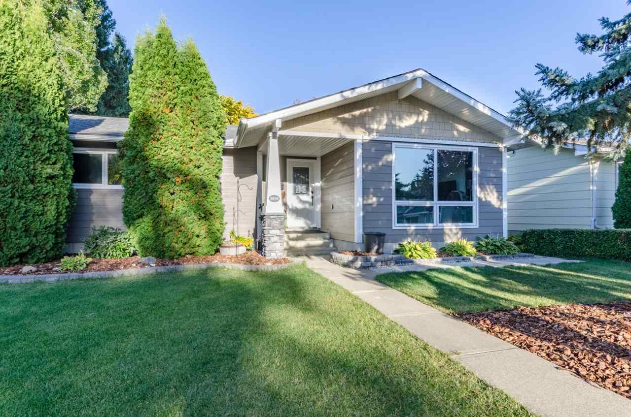 D Garden Grove Real Estate - Edmonton, AB | Zolo.ca