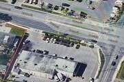 House for sale at 384 Barton St Hamilton Ontario - MLS: X4792907