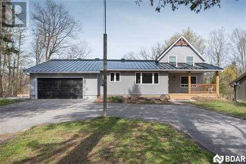 384 Cox Mill Road, Barrie | Image 2