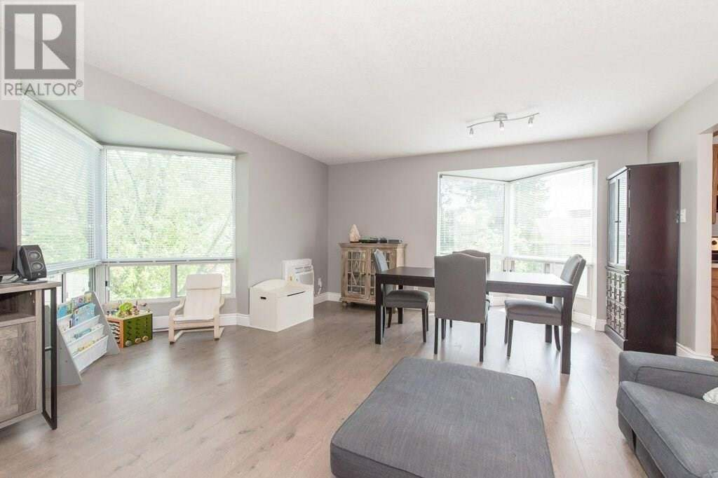 Condo for sale at 384 Erb St West Waterloo Ontario - MLS: 30811374