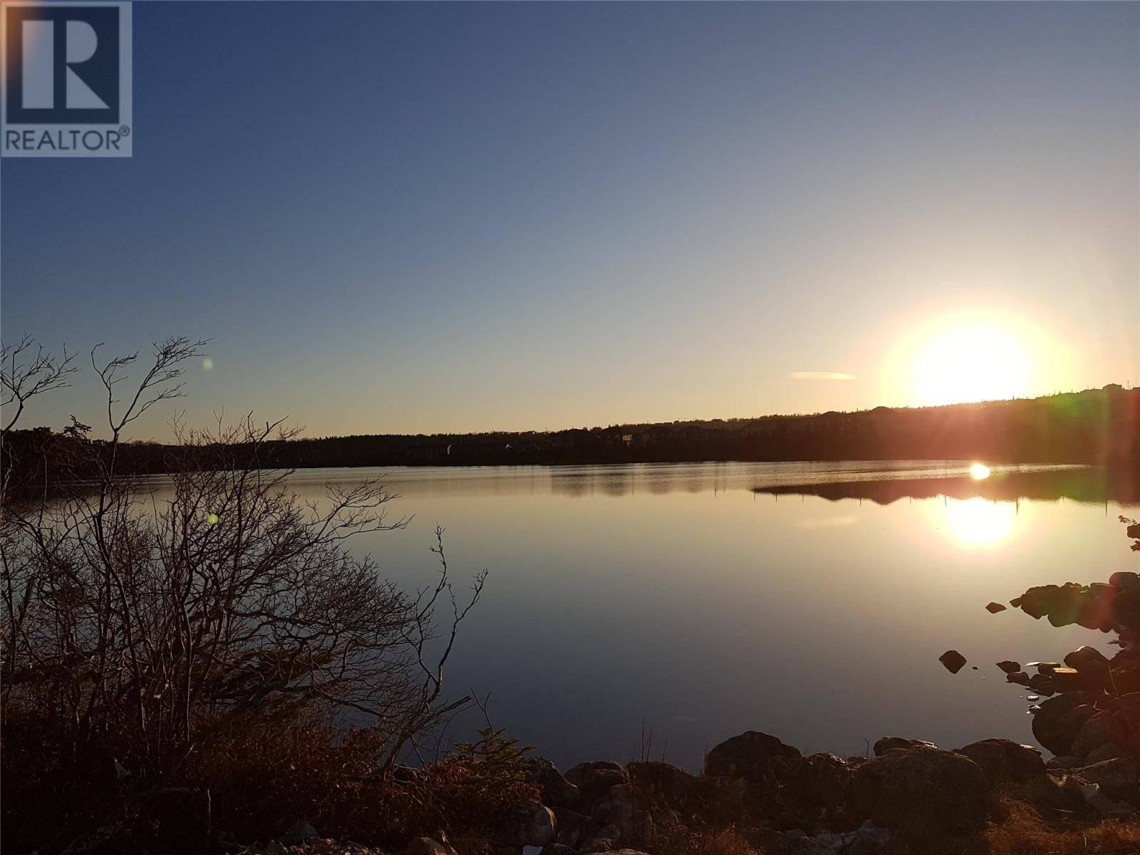 Residential property for sale at 384 Lanark Dr Paradise Newfoundland - MLS: 1200101