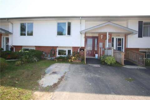 House for sale at 384 Morris St Pembroke Ontario - MLS: 1211762