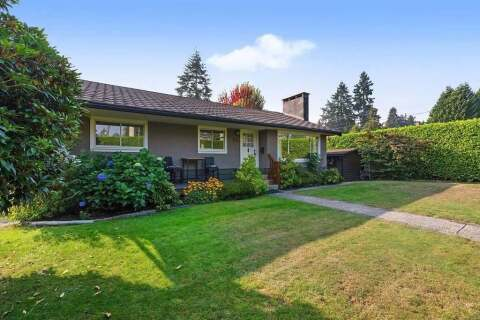 House for sale at 384 Mundy St Coquitlam British Columbia - MLS: R2497790