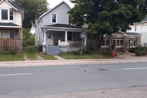 Townhouse for sale at 384 Wellington St Sault Ste. Marie Ontario - MLS: SM125893