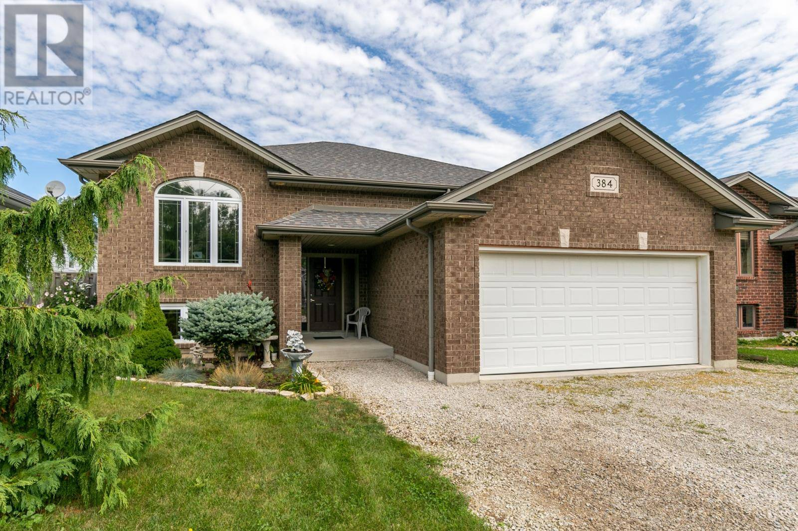 House for sale at 384 White Cres Amherstburg Ontario - MLS: 19028032