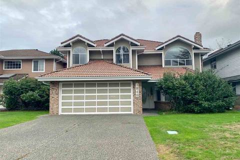 House for sale at 3840 Scotsdale Pl Richmond British Columbia - MLS: R2409065