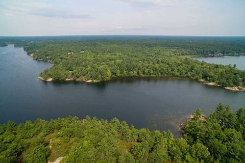 3840 Sparrow Lake Road, Severn | Image 1