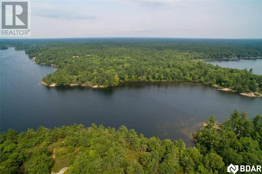 Home for sale at 3840 Sparrow Lk Washago Ontario - MLS: 30777094