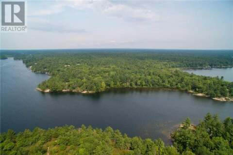 House for sale at 3840 Sparrow Lk Washago Ontario - MLS: 30807943