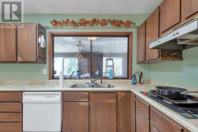 House for sale at 3841 Barclay Rd Campbell River British Columbia - MLS: 469083
