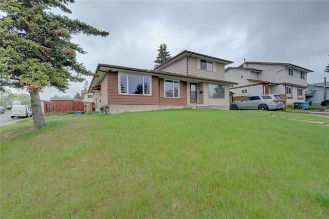 Removed: 3843 Fonda Way Southeast, Calgary, AB - Removed on 2019-06-11 05:15:04