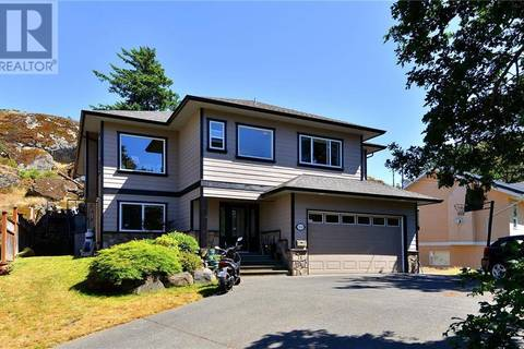 House for sale at 3845 Holland Ave Victoria British Columbia - MLS: 407952