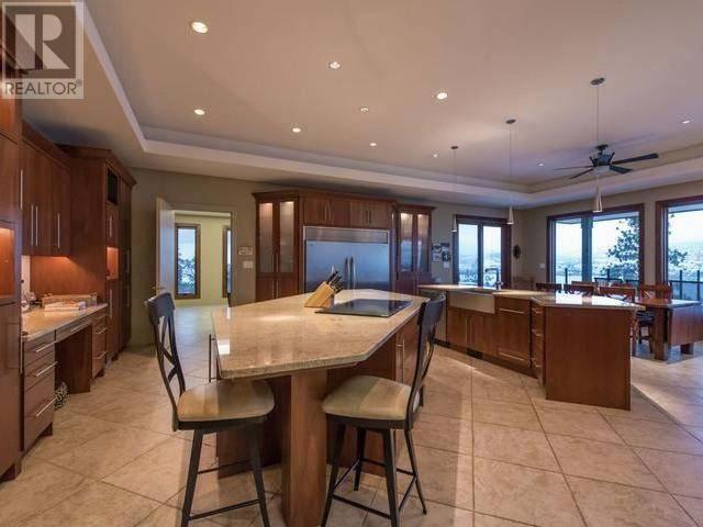House for sale at 3845 Naramata Rd Naramata British Columbia - MLS: 179733
