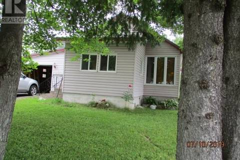 House for sale at 3845 Queen St E Sault Ste. Marie Ontario - MLS: SM126233