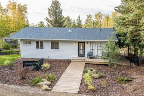 House for sale at 38451 Range Road 10  Rural Red Deer County Alberta - MLS: A1047502