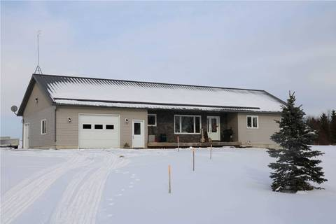 384725 Concession Road 4 Road, West Grey | Image 1