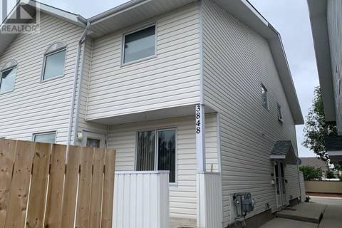 3848 7th Avenue E, Regina | Image 2