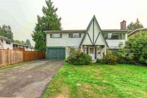 House for sale at 3848 Killarney St Port Coquitlam British Columbia - MLS: R2478520