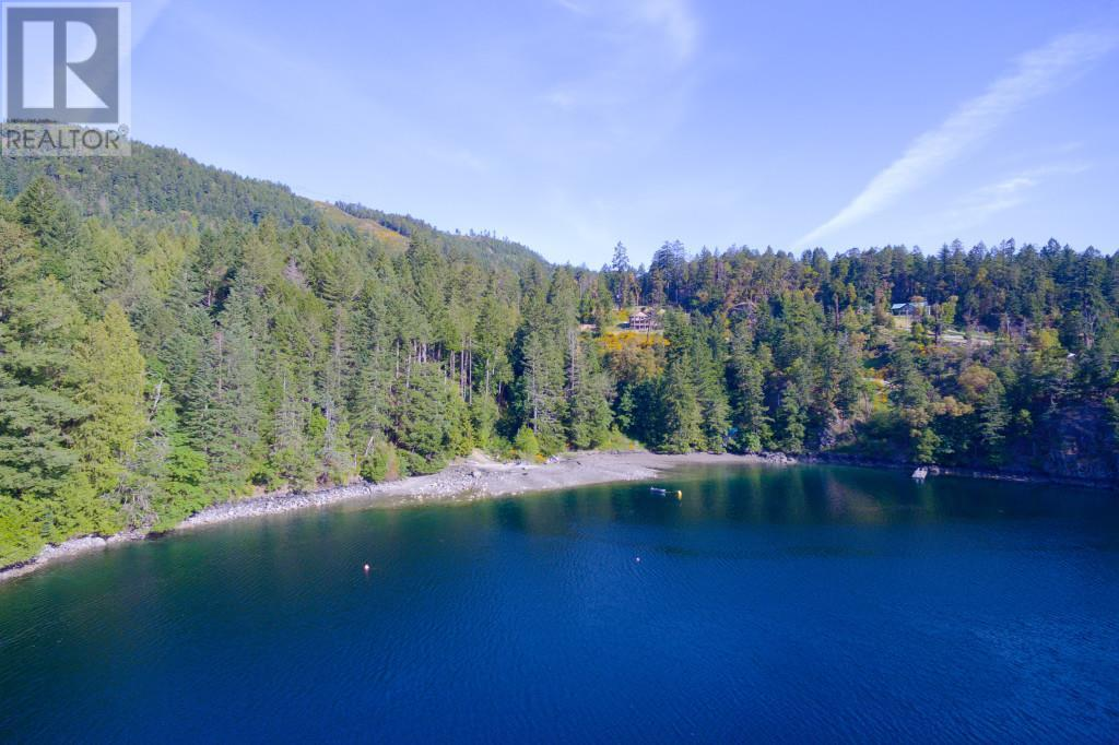 For Sale: 3848 Wellswood Road, Malahat, BC Home for $958,000. See 11 photos!