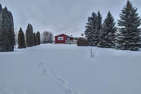 House for sale at 53431 Rge Rd Unit 385 Rural Strathcona County Alberta - MLS: E4187669