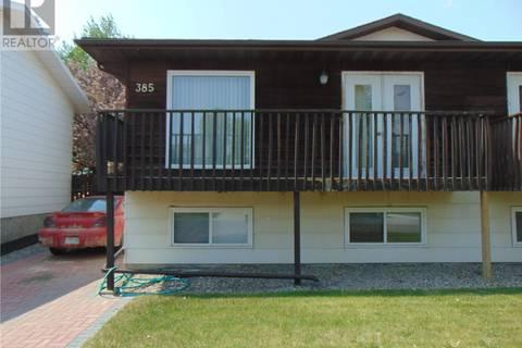 House for sale at 385 Costigan Cres Saskatoon Saskatchewan - MLS: SK773856