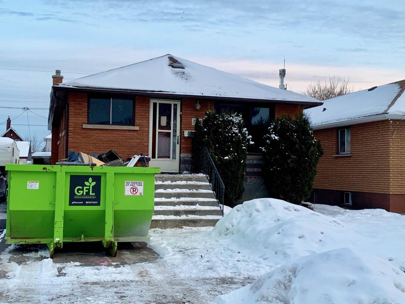 Removed: 385 Francis Street East, Thunder Bay, ON - Removed on 2019-12-21 07:09:05